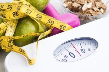 四種習慣 「腸」保健康