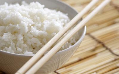 洗筷子 捽下就乾淨?